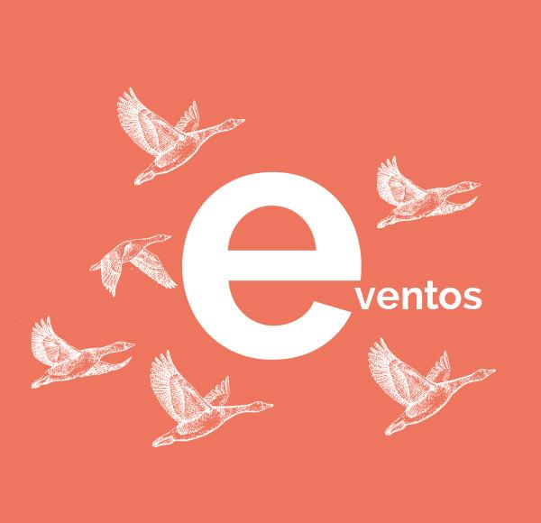 Estrategia, diseño y producción de eventos
